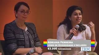 Download Fórum de Empresas e Direitos LGBT - RH Video
