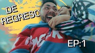 Download De Regreso al Fracaso   Ep:1  S:1 Video