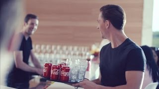 Download Coca-Cola | Mágico Video