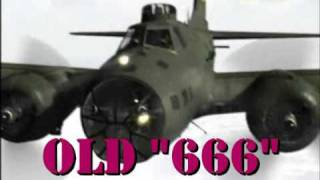 Download OLD ″ 666″ Video