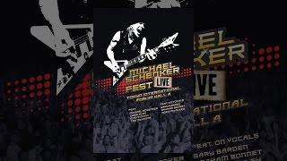 Download Michael Schenker - Fest: Live Tokyo International Forum Hall A Video