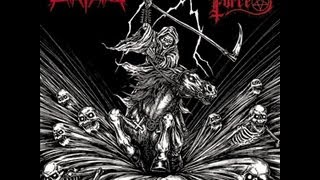 Download Miserycore/Unholy Force ″Unleashing Hell's Wrath″ (Full Split) Video
