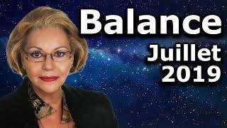 Download Horoscope Balance Juillet 2019 Video