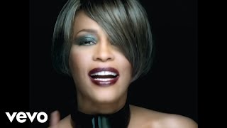 Download Whitney Houston - It's Not Right But It's Okay Video