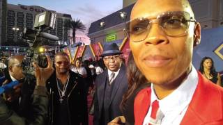 Download New Edition/BBD - Soul Train Awards 2016 Video