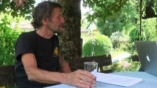 Download MAKING OF ″Hans Söllner -Freiheit muss weh tun″ TEIL DREI Video
