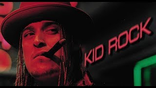 Download Kid Rock - Bawitdaba Video