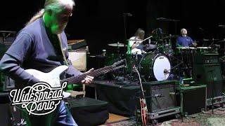 Download He's Gone Soundcheck Jam (3/14/2015 Spokane, WA) Video
