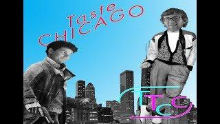 Download Taste Chicago  TTCC  Video