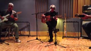 Download Pino Daniele ed Eugenio Bennato in sala prove Video