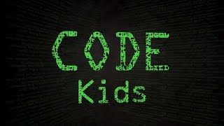 Download Full Length CBC Documentary: Code Kids Video