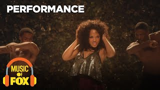 Download Bad Girl ft. Tiana Brown | Season 1 Ep. 3 | EMPIRE Video