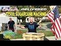 Download 14,000 Km Sugarcane Machine Delivery Test - Did it survive part 1 Video