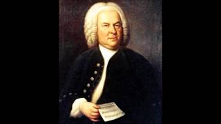 Download The Best of Bach Video