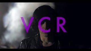 Download Creeper - VCR Video