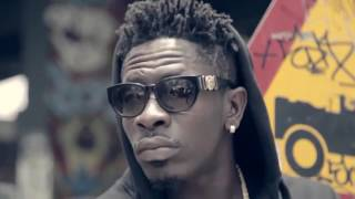 Download shatta wale nonstop mix video (most watched Video