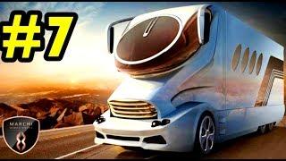 Download 7 อันดับ รถบ้านโคตรหรูหรา อลังการ และแพงที่สุดในโลก # Top 7 Most Expensive RVs (Motorhomes) Video