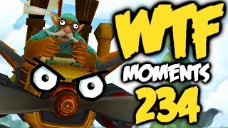 Download Dota 2 WTF Moments 234 Video