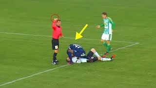 Download Best SPORTSMANSHIP Moments in Sports Video