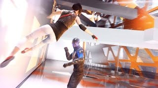 Download 5 Coolest Things to Do in Mirror's Edge Catalyst Video
