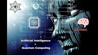 Download The Race to Harness Quantum Computing and A.I [The Singularity] Video