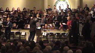 Download Red Back Church Hymnal Singing Coal Mountain Baptist 2016 Video