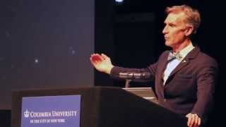 Download Next Generation Nuclear Power: keynote by Bill Nye Video
