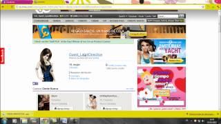 Como ser VIP para siempre en IMVU Free Download Video MP4 3GP M4A