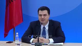 Download Ora News - Dosja për lobimin rus, merret i pandehur Lulzim Basha Video