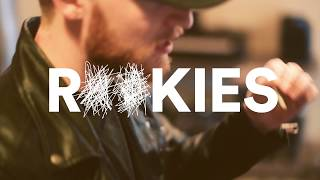 Download ROOKIES - California (Acoustic) Video