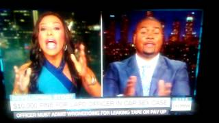 Download Tariq Nasheed on Dr Drew 8-02-2016 Video