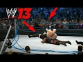 Download How to download and install wwe 2k13 and wwe 2k12 game for android Video