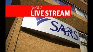 Download Two Sars employees testify at the Nugent Commission Inquiry Video