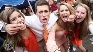 Download I'm Shmacked - Clemson/UGA Video