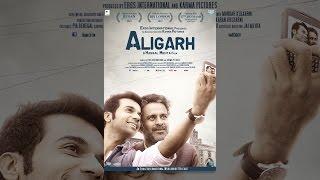 Download Aligarh Video