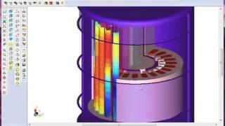 Download Boundary Element vs. Finite Element Method Analysis Video