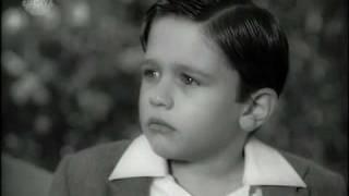 Download iş bankası 10 kasım Mustafa Kemal Atatürk reklamı Video