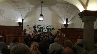 Download Kapelle So&So 2017 Berchtesgaden 1 Video