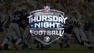 Download Twitter lands NFL deal to live stream Thursday Night Foot... Video