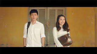 Download [MV] Xe Đạp - Thùy Chi ft. M4U | The Pink Team Video