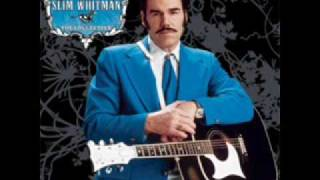 Download Slim Whitman,Danny Boy Video
