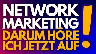 Download Network Marketing ist nicht immer nur Sonnenschein! - FRANK Erklärt Video