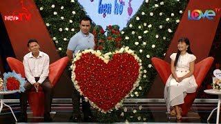 Download Cát Tường đau đầu mai mối cho Chàng trai Nghệ An li dị vợ chỉ sau 6 ngày cưới tham gia BMHH 😅 Video