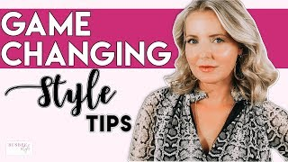Download 5 Style Tips That No One Tells You! Video