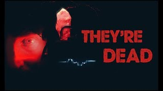 Download This is what the DEAD SOUND LIKE and it may Freak You Out. Video