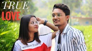 aashiq banaya aapne video song free download mp4