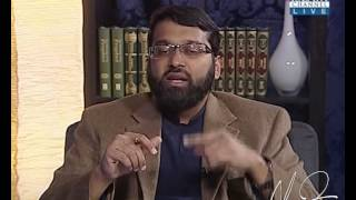 Download How to pray witr salah? - Shaykh Yasir Qadhi | 4th January 2013 Video