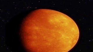 Download Planet Mercury | Space School Video