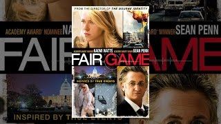 Download Fair Game Video