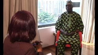 Download THE SUNDAY INTERVIEW with ALHAJI ATIKU ABUBAKAR | TVC NIGERIA Video